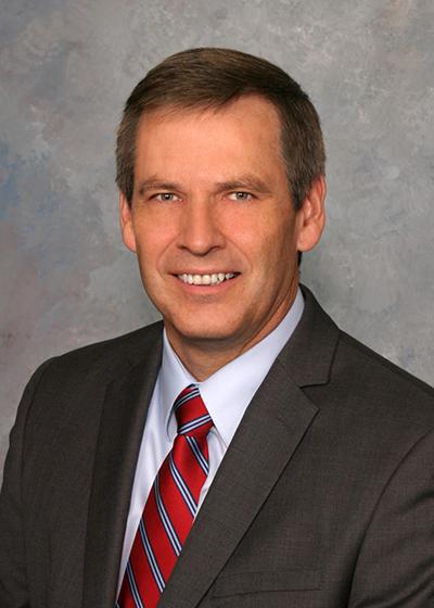 Attorney Peter J. Kind